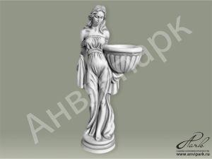 фонтан фиг.10т.