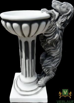 фонтан ваза 6,4т.