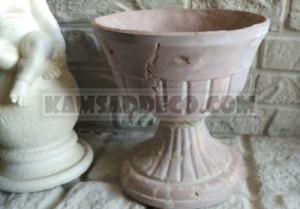 ваза для фонтана