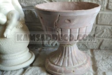 ваза для фонтана4