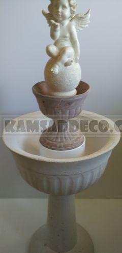 ваза для фонтана2