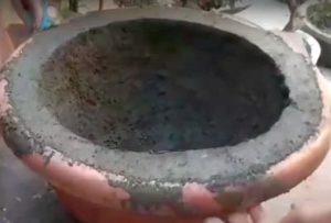 ваза1-10