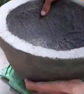 ваза1-13