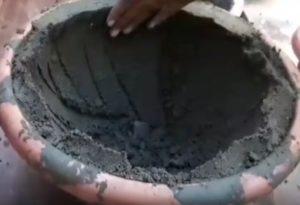 ваза1-9