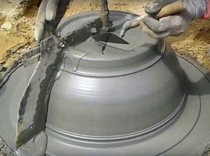 ваза-песок10