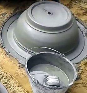 ваза-песок11