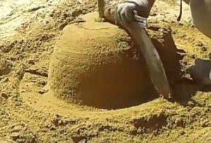 ваза-песок3