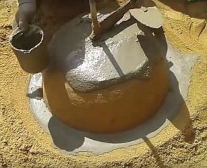 ваза-песок5