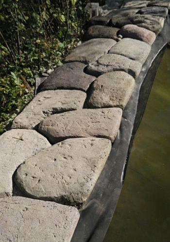 бетонная дорожка2