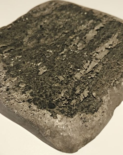 поверхность камня
