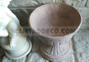 ваза для фонтана1