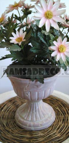 ваза для фонтана3