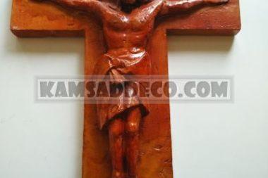 настенный крест