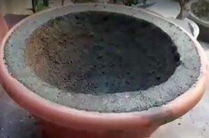 ваза1-11