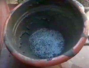 ваза1-7