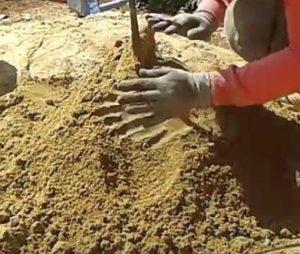 ваза-песок2