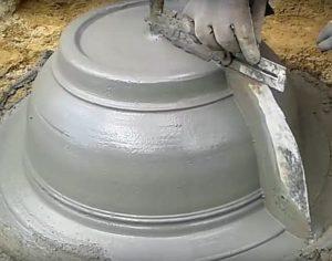 ваза-песок9