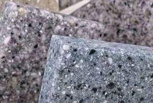 Мрамор — материал для искусства и строительства