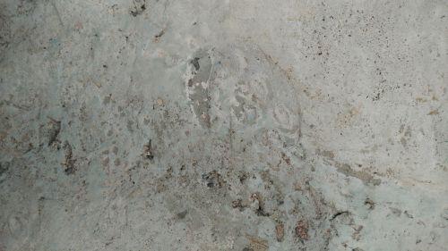 структура камня1
