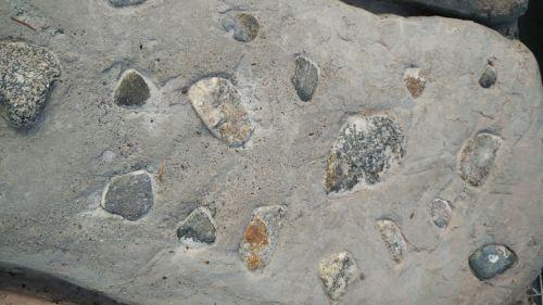 структура камня4
