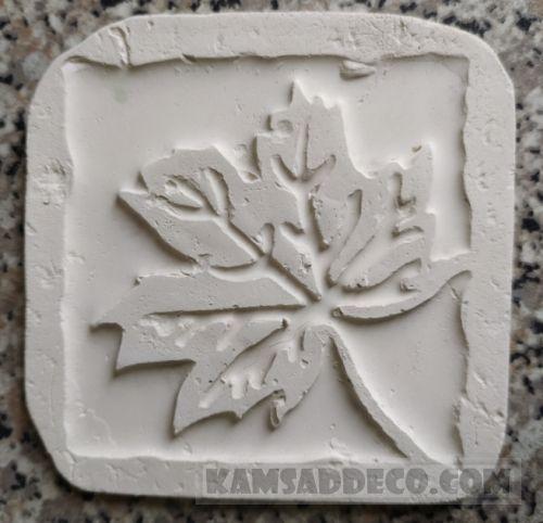 Самая дешевая домашняя полимерная глина без крахмала и ПВА